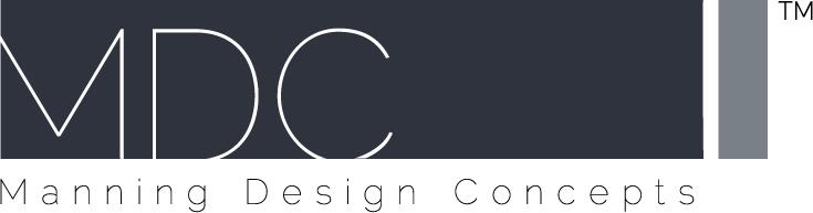 Manning Design Concepts